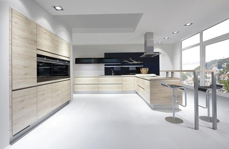 the 12 best kutchenhaus kitchens images on pinterest kitchen ideas