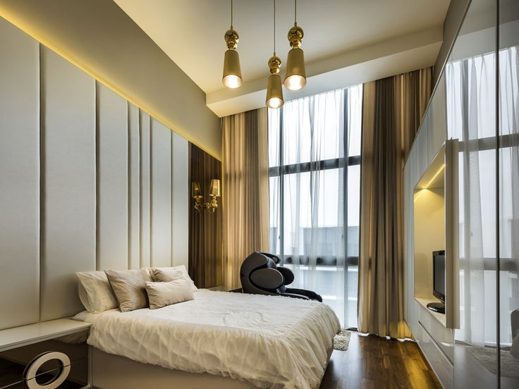 The 25 Best Interior Design Singapore Ideas On Pinterest