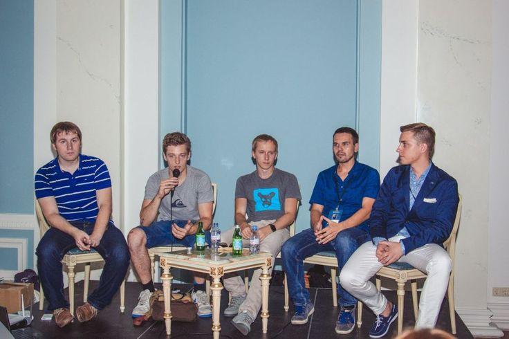 «ВКонтакте» запустит отдельные приложения для аудио, фото и сообщений | Информационный бум на сайте macuser. Добро пожаловать в Блог.
