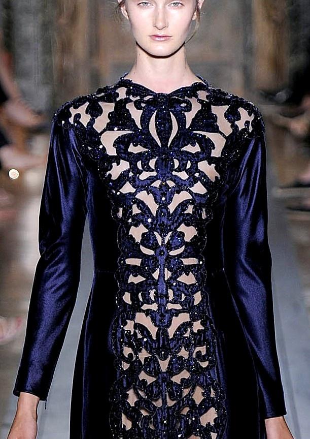 #Valentino #dress  #Bochic board