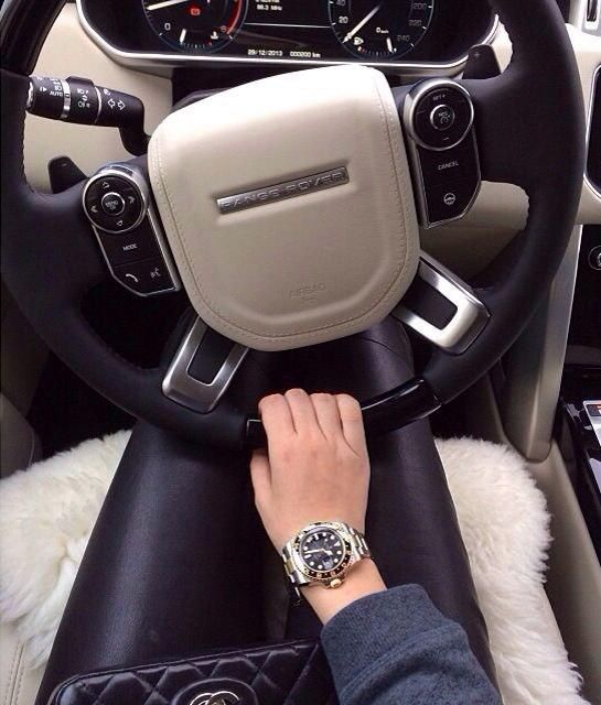 Driving Luxury Car: 1000+ Images About My Car Collection :) On Pinterest