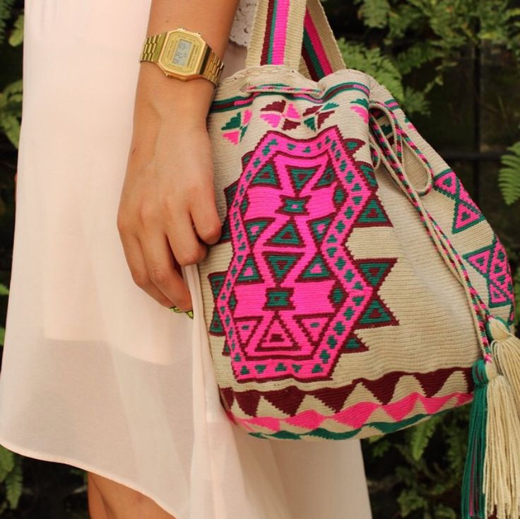 www.chilabags.com