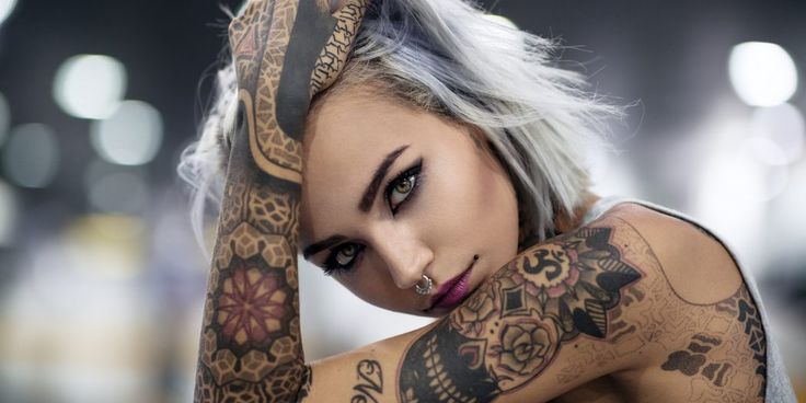 The following tattoo ideas caught my attention and continue to be in my mind all the time. They have in a way captured my attention and I have been captivated by myself. These tattoos are very unorthodox and very unique in their own way. Tattoos are a unique form of style and fashion that differentiate …