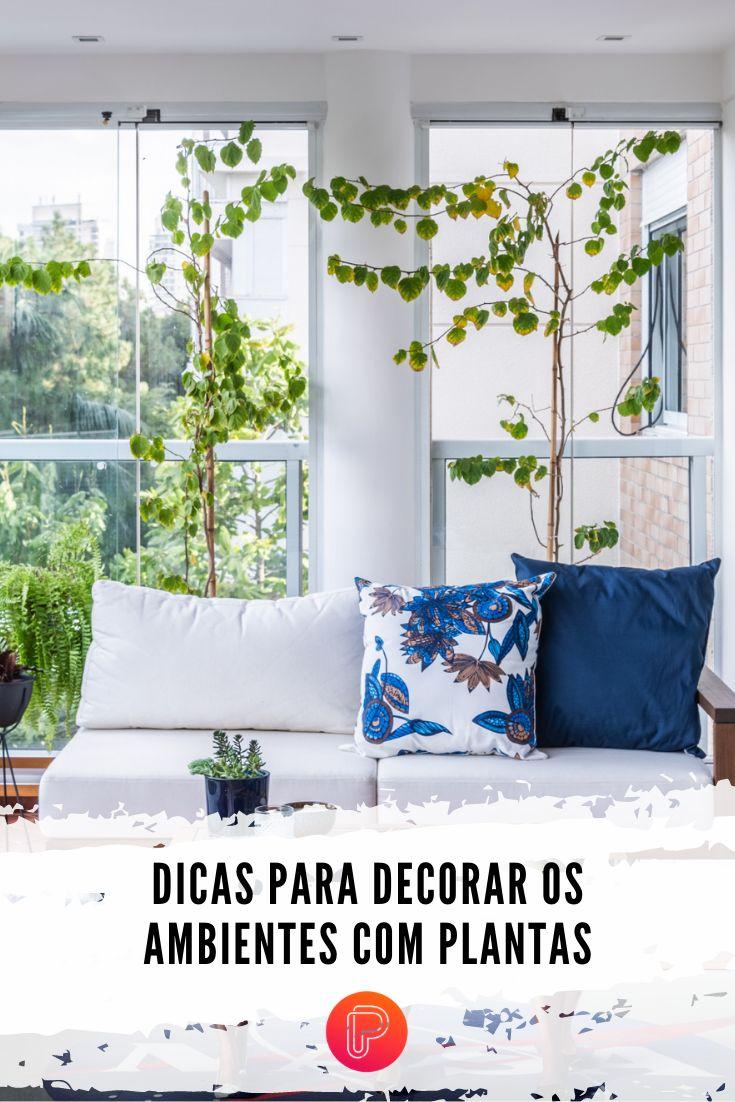 Home Decor, Body Care, Environment, Plants, Houses, Decoration Home, Room Decor, Home Interior Design, Home Decoration