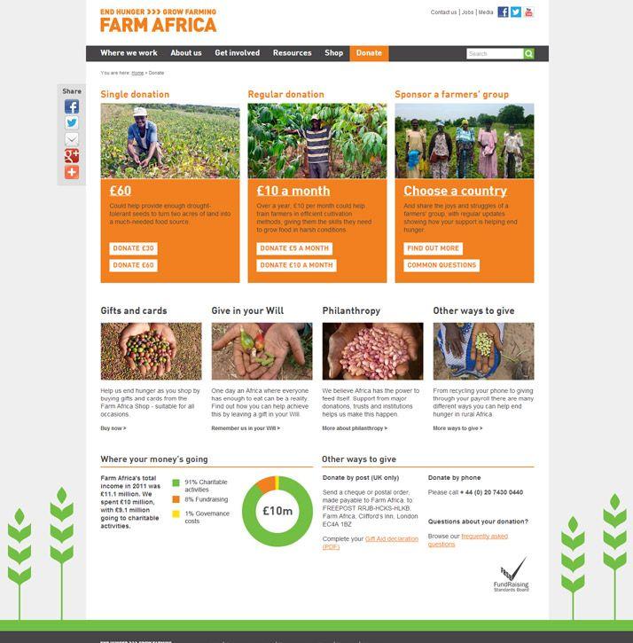 web-design ideas