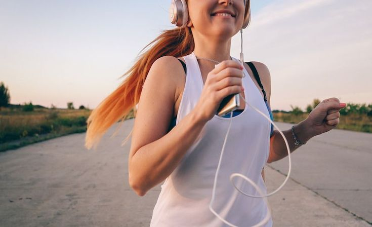 10 Workout Songs That Just Missed The Top 40 Cutoff  ||  Run Hundred shares a new playlist featuring 10 songs that go beyond the hits on the Top 40 charts. http://route.overnewser.com/runners_newz/?url=http%3A%2F%2Fwomensrunning.competitor.com%2F2017%2F10%2Fmusic%2F10-new-workout-tracks-beyond-top-40_82234&utm_campaign=crowdfire&utm_content=crowdfire&utm_medium=social&utm_source=pinterest