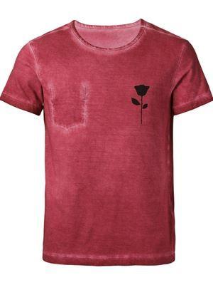Camisetas & Regatas Masculinas 2015 - Farfetch