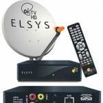 Oi TV Livre HD para o satélite SES 6 é forte concorrente ...