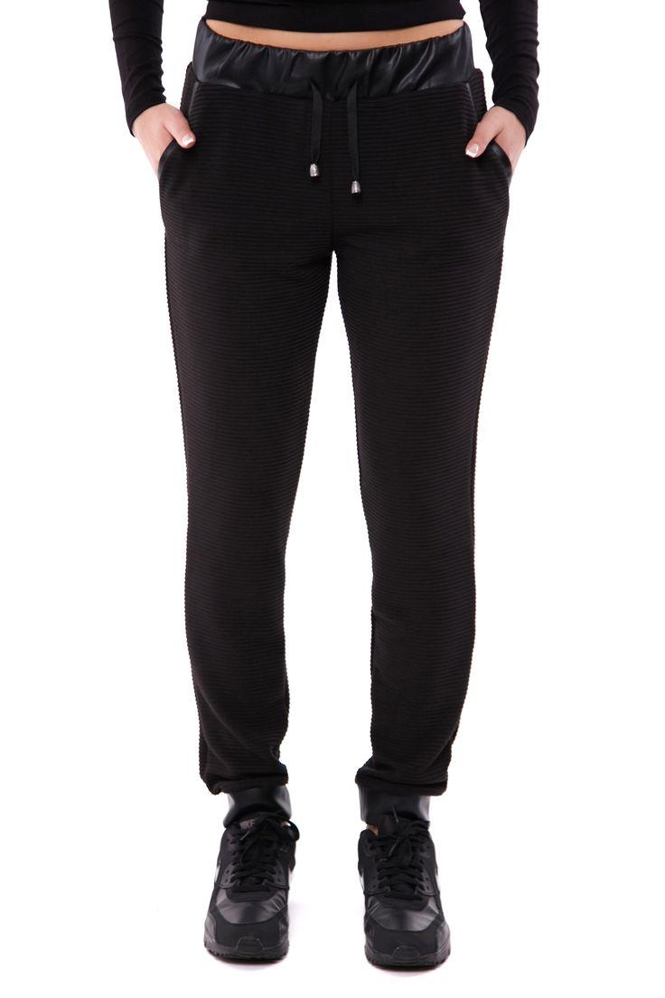 Спортивные брюки - http://uarefashion.com/shop/clothes/sportivnye-bryuki/