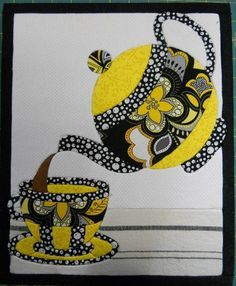 quilt magic teapot picture by TheKiltedQuilter on Etsy, $12.99