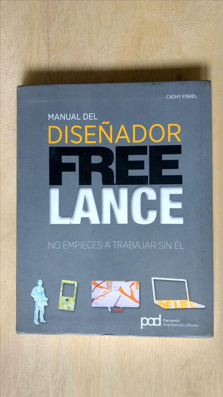 Manual del diseñador Free Lance