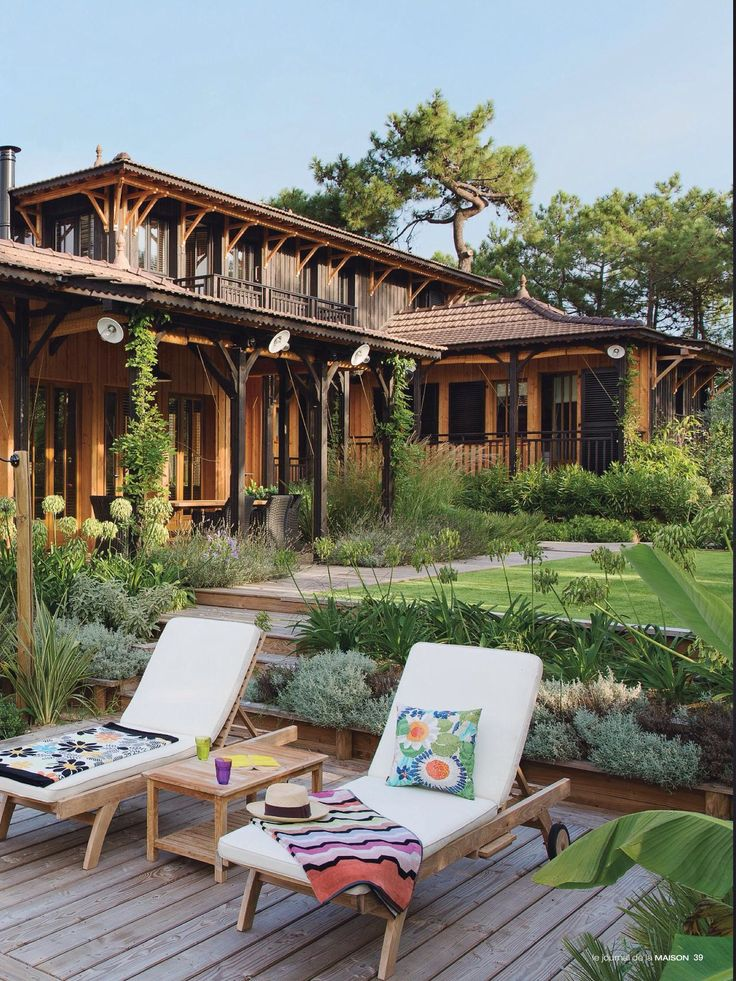 1000 images about jardin garden on pinterest gardens outdoor and coins