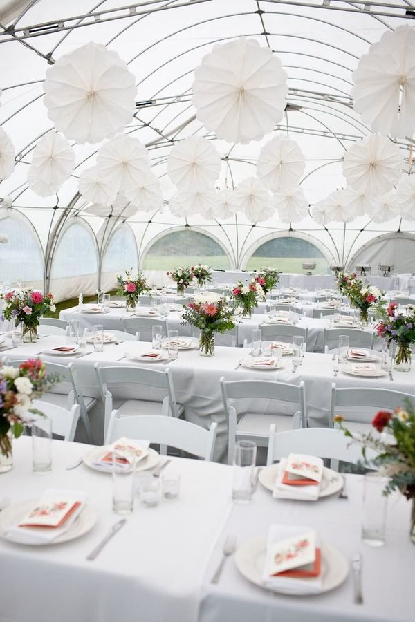 The 107 best ceiling decor images on pinterest wedding inspiration auckland wedding by sutherland kovach junglespirit Image collections