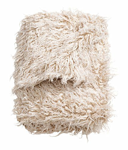 Pin By Sweetypie On Cozy Fur Oversize Faux Fur Fake Fur