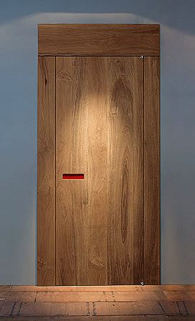Top Picks: Modern Interior Doors