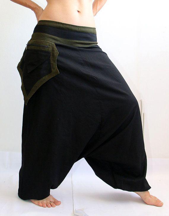 les 25 meilleures id es concernant pantalon aux chevilles sur pinterest v tements de travail. Black Bedroom Furniture Sets. Home Design Ideas