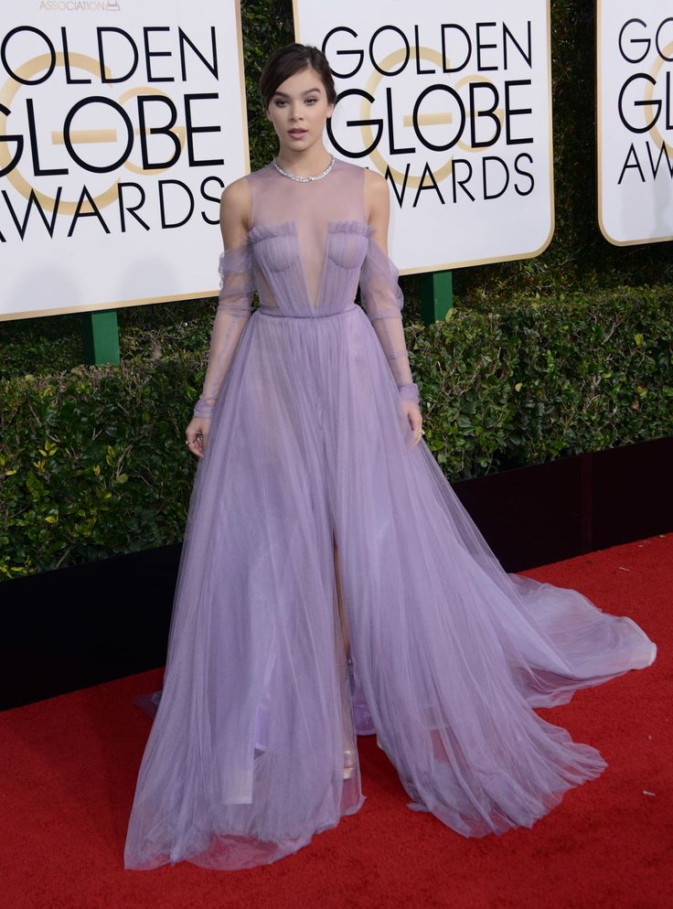 46 best Best of Red Carpet images on Pinterest | Red carpet, Amazing ...