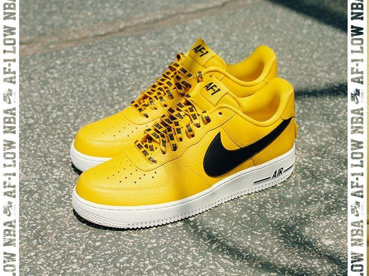 Best Sneakers Powoli Zamykamy Zestaw Statement Game Pack I Przedstawiamy Jedną Z Ostatni Kolorystyk Butów Air Force 1 Low Mi Nike Air Force Nike Air Nike