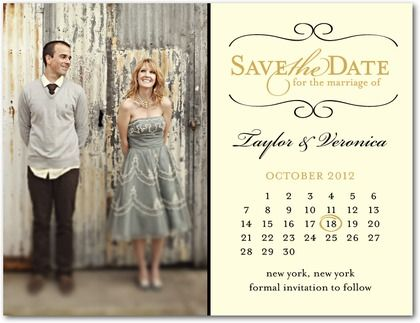 7 best save the date ideas images on pinterest dream wedding