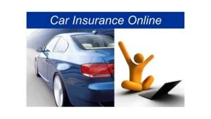 Easy way how to get a auto insurance quote