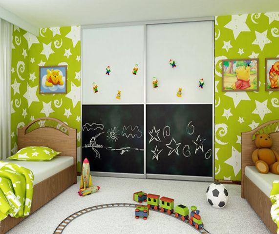 The 9 Best Abbie Closet Doors Images On Pinterest Child Room