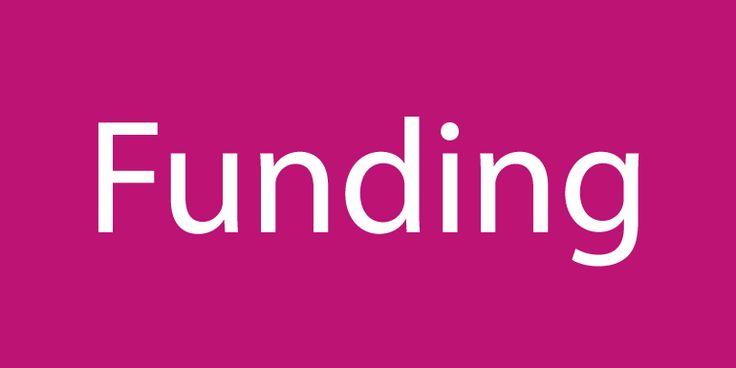 £150 Digital Marketing Training Funding Grants Released ⋆ Business Consort