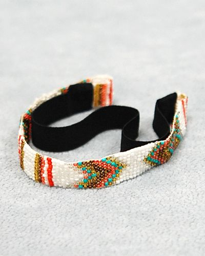 Arizona Sun Headband