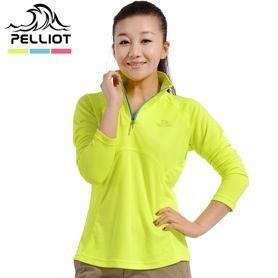 Мужская и женская стильная одежда taobao для тренировок vk.com/clubkids