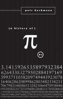 A history of [pi symbol] (pi)