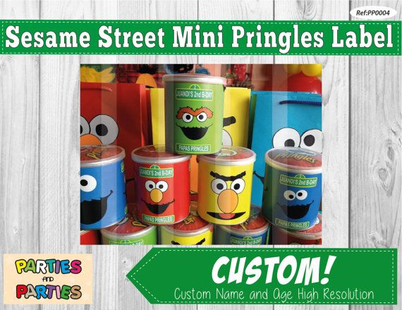 Hey, I found this really awesome Etsy listing at https://www.etsy.com/listing/268201859/50-off-sesame-street-printable-mini