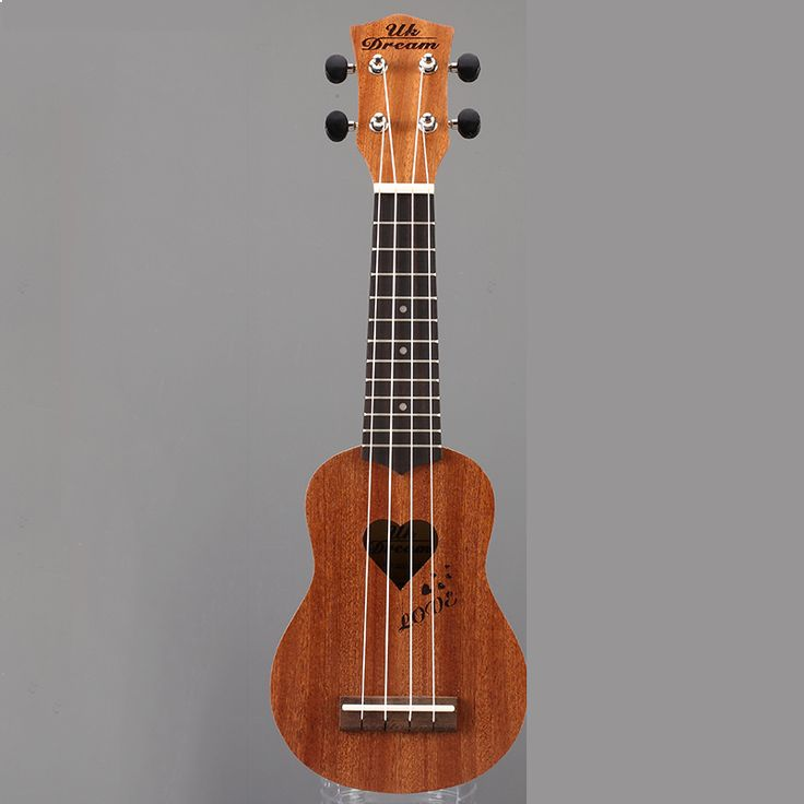 Find More Guitar Information about 17 Inch Arched Acoustic Guitar 4 Strings Ukulele Guitars 12 Frets Mahogany Guitar Musical Instruments for Beginner UM 110,High Quality guitar musical instrument,China musical instruments Suppliers, Cheap ukulele guitar from UK Dream  on Aliexpress.com