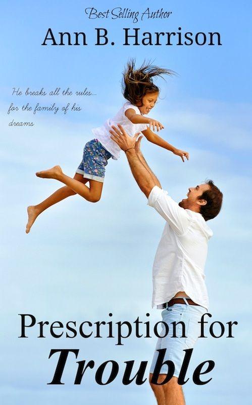 Prescription for Trouble