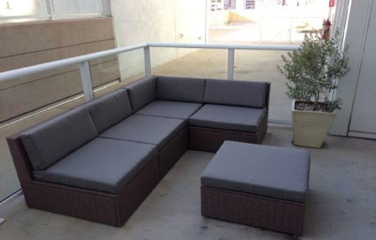Modern Ikea Patio Furniture Cushions ~ Http://lanewstalk.com/adding