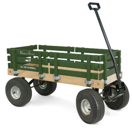 11 best all terrain beach wagons for kids images on pinterest flyers kids wagon and leaflets. Black Bedroom Furniture Sets. Home Design Ideas