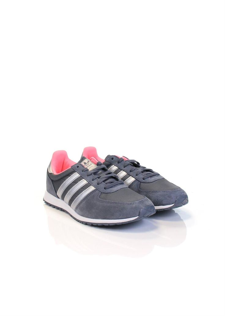 Adidas M19215 - Sneakers - Dames - Donelli