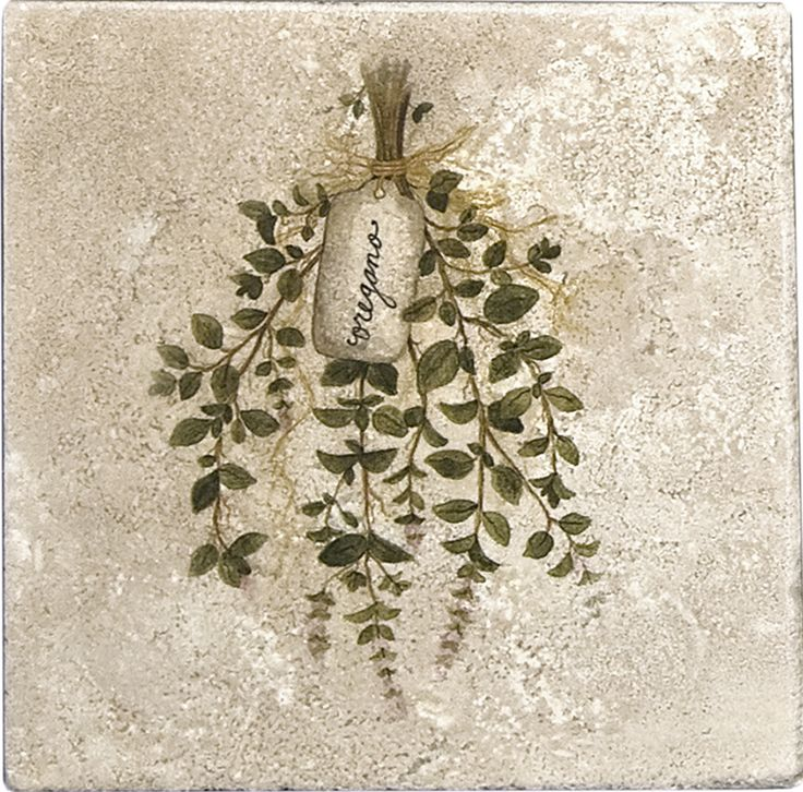 http://www.stoneimpressions.com/wp-content/uploads/2012/08/HBB105-Oregano-stone-tile-herb-accent.jpg