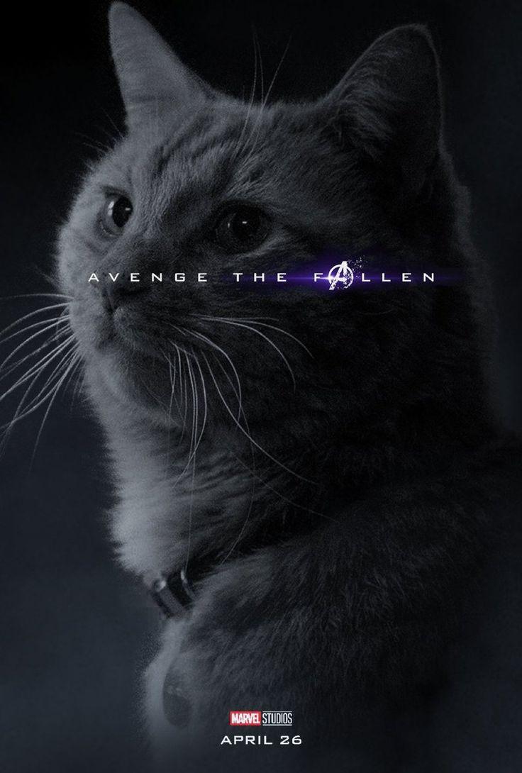 #Avengethefallen #WhateverItTakes #AvengersEndGame # Avenger4 #CaptainMarve