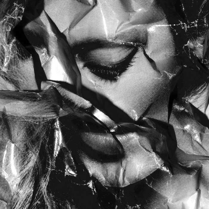 experimental-photography