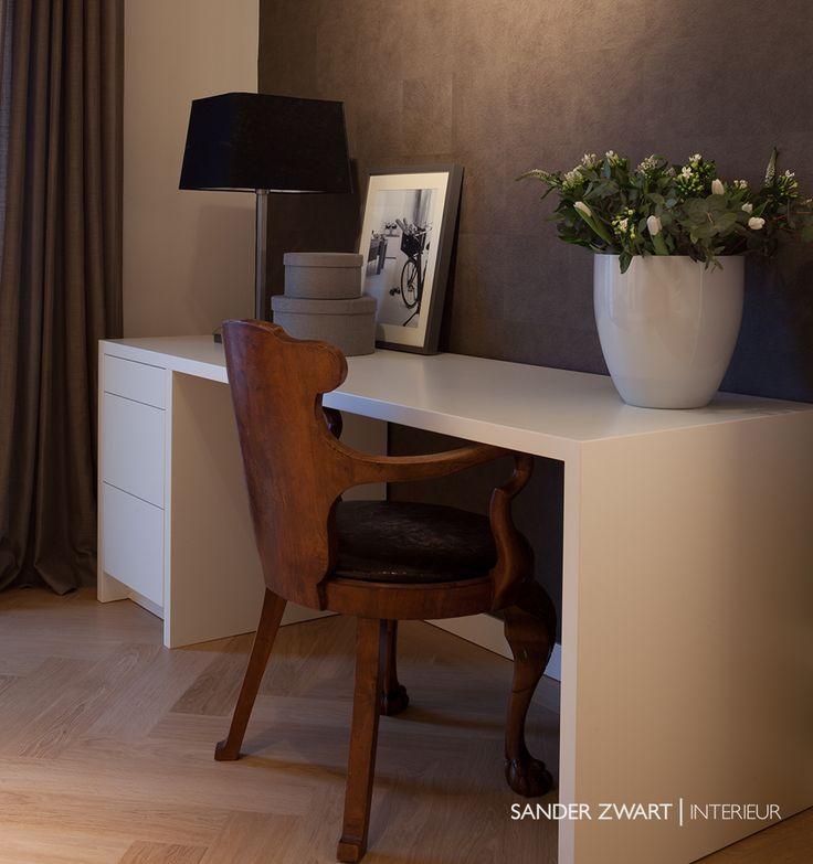 9 beste afbeeldingen van interieur amsterdam sander for Interieur amsterdam