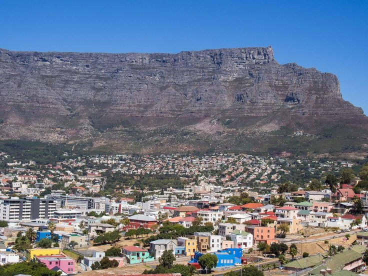 The 28 Best Things to Do in Cape Town