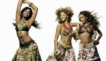 Kelly Rowland feat Beyonce - You've Changed    http://www.emonden.co/kelly-rowland-feat-beyonce-youve-changed