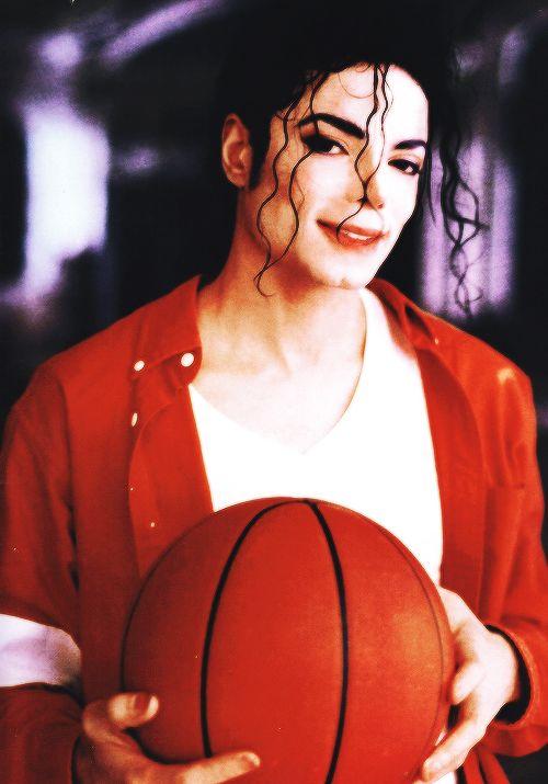 "Michael Jackson ""jam"""