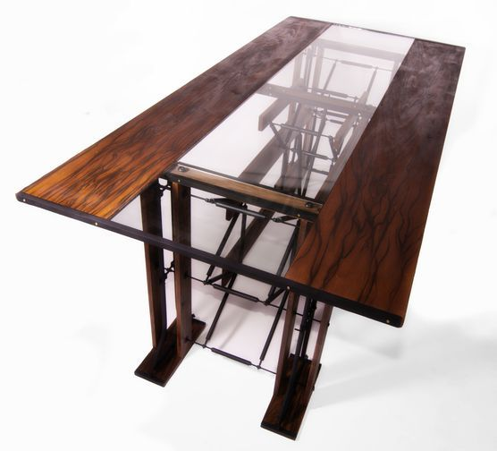 96 best images about table on pinterest furniture small for Dining room tables 96