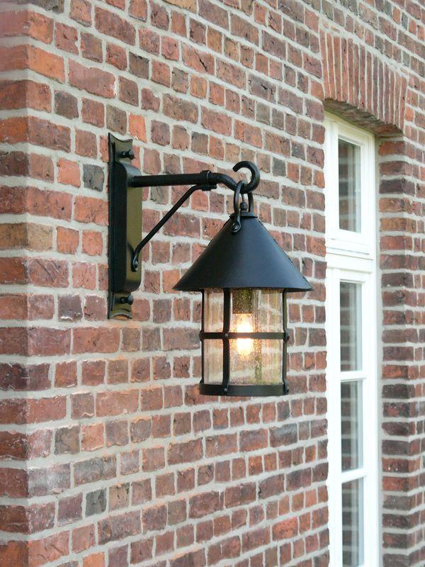 Robers - Wall lamp WL3495
