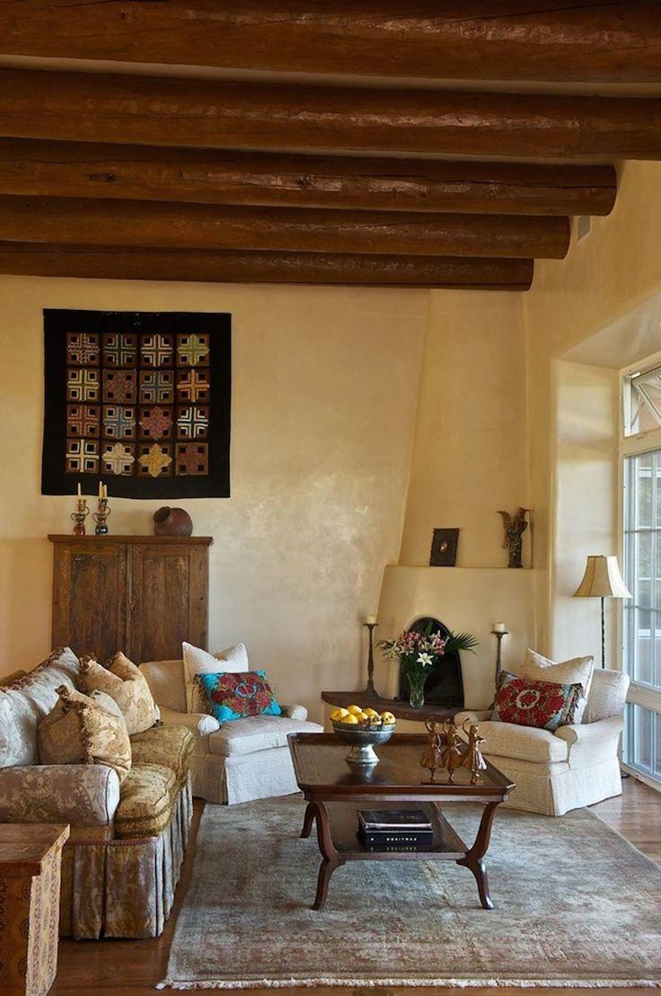 Mediterranean Living Room Design 150 Best Images About Living Room Design On Pinterest Beige