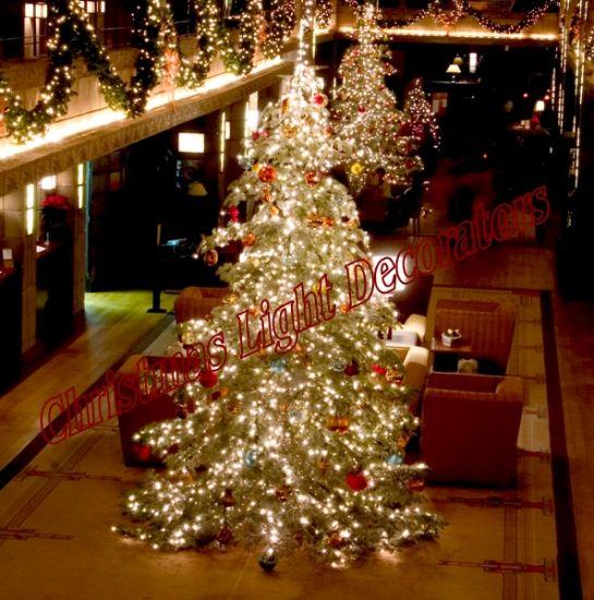 521 Best Christmas Trees Images On Pinterest