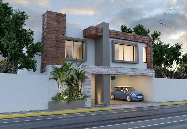 M s de 25 ideas incre bles sobre iluminaci n de patio for Costo del garage 3 alloggiamenti