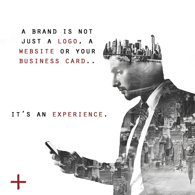 Make it an experience.  #SocialPlus #socialmediamarketing #socialmedia #marketing #brand  instagram.com/social_plus