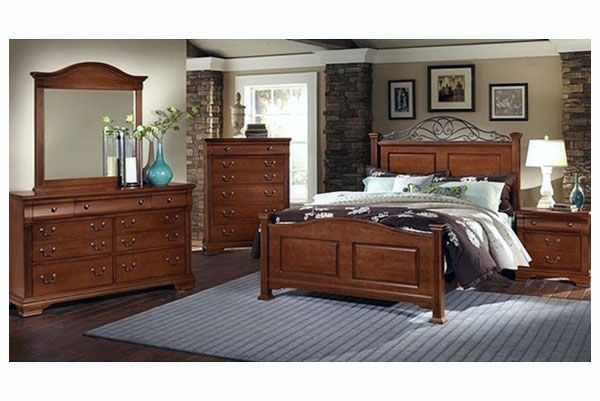 27 Best Vaughan Bassett Bedroom Furniture Affordable