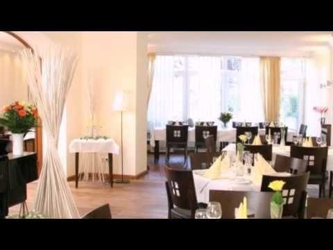 hotel garten bonn erhebung pic der aaabdceaffecfa bonn hotel restaurant